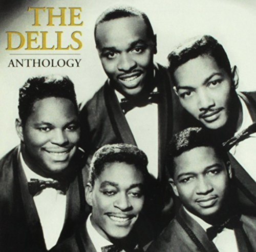 the-dells-collection-1955-1992-2-cd
