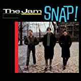 Snap SE [2CD]by The Jam