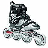 Roces USA Mens LAB Inline Skates by Roces USA