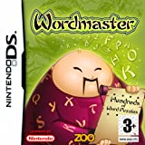 Word Master  (Nintendo DS)