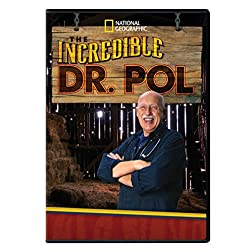 The Incredible Dr. Pol S10