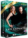 Les Experts : L'Int�grale saison 5 -...