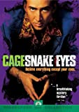 Snake Eyes [DVD] [1998] [Region 1] [US Import] [NTSC]