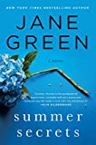 Summer Secrets (Thorndike Press Large Print Basic)