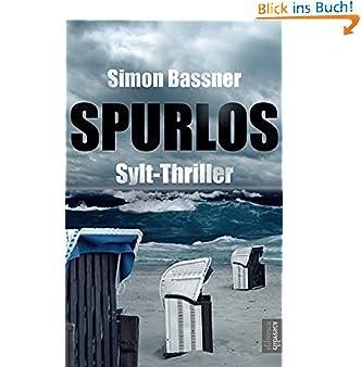 Simon Bassner (Autor) (54)Download:   EUR 2,99