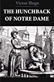 Image of The Hunchback of Notre Dame (Illustrated)