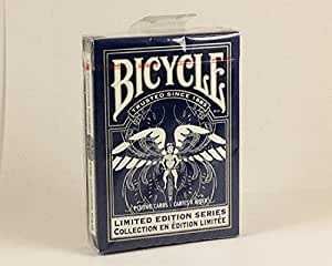 Bicycle Limited Edition Playing Cards (Series #2)