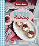 Retro Baking (The Australian Women's...