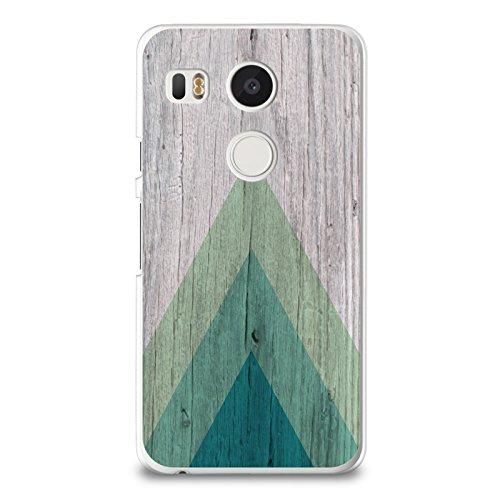 nexus-5x-soft-case-casesbylorraine-wood-print-geometric-triangle-pattern-case-tpu-soft-gel-protectiv