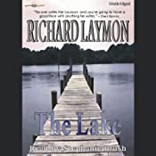The Lake | [Richard Laymon]