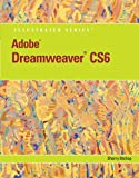 Review Pack: Adobe Dreamweaver Cs6 Illustrated