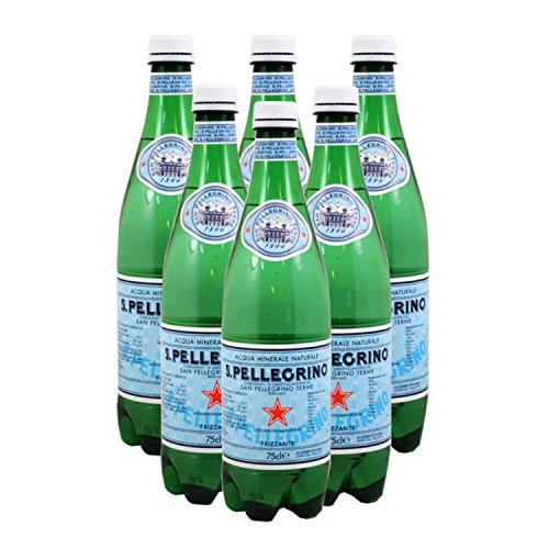 6x-san-pellegrino-sparkling-natural-mineral-water-750ml