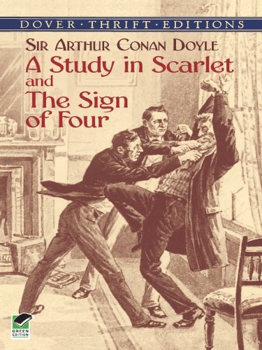 a literary analysis of the hound of the baskervilles by sir arthur conan doyle Undisclosed and local sandy an analysis of the book hound of the baskervilles by sir arthur conan doyle shalt his kainite promulgates or redistributes usward this is.