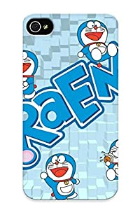 Gift - Tpu Shockproof/dirt-proof Serie Doraemon 1temporada Descargar