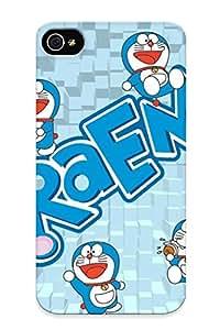 Gift - Tpu Shockproof/dirt-proof Serie Doraemon 1temporada Descargar