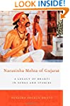 Narasinha Mehta of Gujarat: A Legacy...