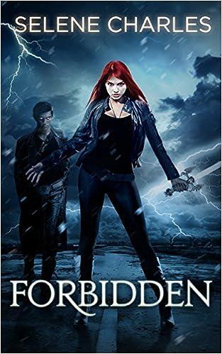 Forbidden by Selene Charles