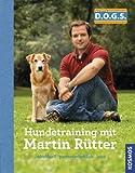 Hundetraining mit Martin R�tter: individuell, partnerschaftlich, leise