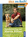 Hundetraining mit Martin R�tter: indi...