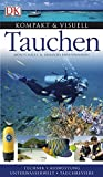 img - for Kompakt & Visuell Tauchen book / textbook / text book