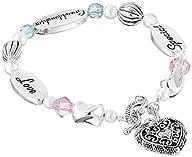 Expressively Yours Bracelet Granddaug…