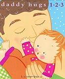 Daddy Hugs 1 2 3