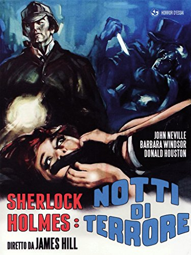 sherlock-holmes-notti-di-terrore-dvd