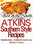 Best of the South: Atkins Southern St...