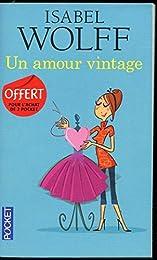 Un Amour Vintage