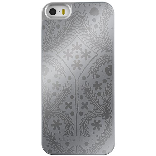 christian-lacroix-cl276807-cubierta-para-apple-iphone-5-5s-plata