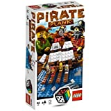 LEGO Games 3848: Pirate Plankby LEGO