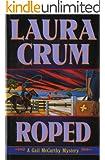 Roped (Gail McCarthy Mysteries Book 4)
