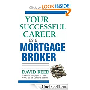 how to become a mortgage broker in virginia