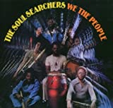 Soul Searchers We the People