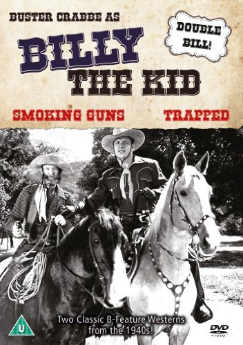 billy-the-kids-smoking-guns-trapped-dvd-by-buster-crabbe