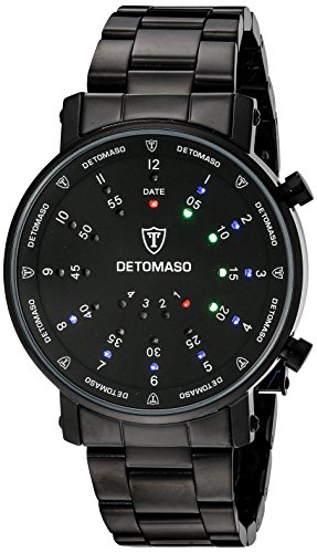 detomaso-herrenuhr-quarz-edelstahlgehause-edelstahlarmband-mineralglas-spacy-timeline-2-binar-trend-