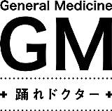 GM ~踊れドクター DVD-BOX