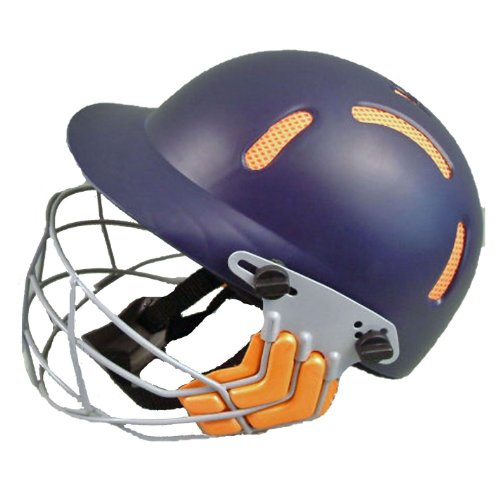 Upfront Opttium cricket helmet