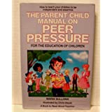 The Parent/Child Manual on Divorce Maria Sullivan and Chris Otsuki