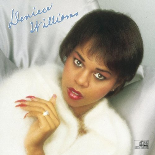 Deniece Williams - My Melody - Zortam Music