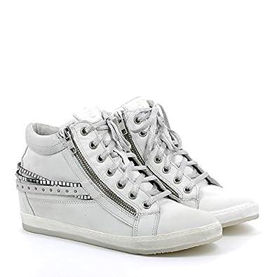 chaussures et sacs chaussures chaussures femme baskets mode