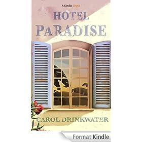 Hotel Paradise (Kindle Single) (English Edition)