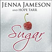 Sugar: Fate, Book 1 | Hope Tarr, Jenna Jameson