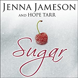 Sugar: Fate, Book 1 | [Hope Tarr, Jenna Jameson]
