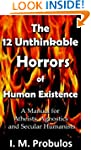 The 12 Unthinkable Horrors of Human E...