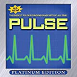 Pulse Platinum Edition: Bigges