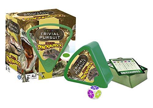 dinosaurios-juego-trivial-pursuit-color-marron-eleven-force-82943