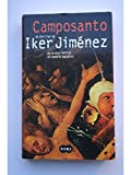 img - for Camposanto book / textbook / text book
