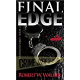 Final Edge (Edge Series #4) (Kindle Edition) recently tagged
