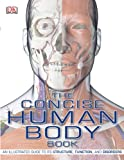 The Concise Human Body Book Steve Parker
